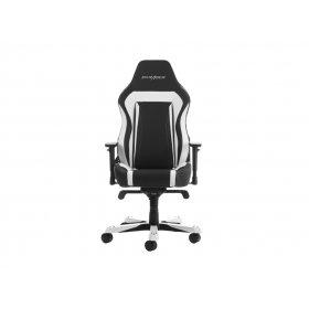 Кресло для геймеров DXRACER WORK OH/WZ06/NW