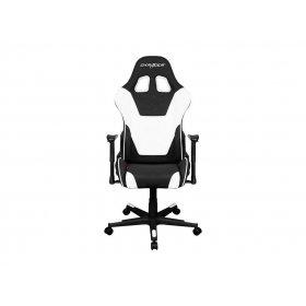 Кресло для геймеров DXRACER FORMULA OH/FD101/NW