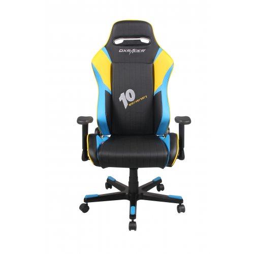 Кресло для геймеров Drifting OH/DF53/NBY