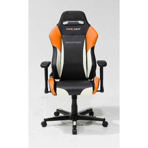 Кресло для геймеров Drifting OH/DF61/NWO