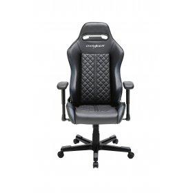 Кресло для геймеров Drifting OH/DF73/NG