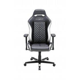 Кресло для геймеров Drifting OH/DF73/NW