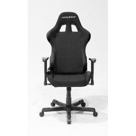 Кресло для геймеров Formula OH/FD01/N