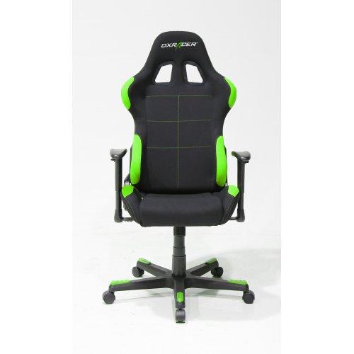 Кресло для геймеров Formula OH/FD01/NE
