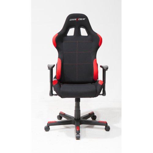 Кресло для геймеров Formula OH/FD01/NR