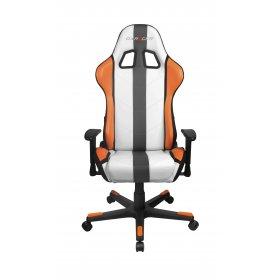 Кресло для геймеров Formula OH/FD52/PU