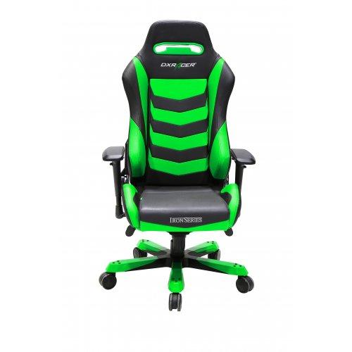 Кресло для геймеров Iron OH/IS166/NE