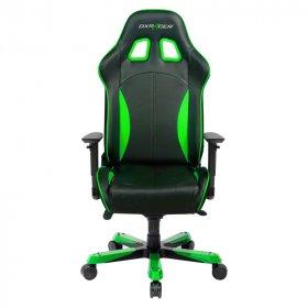 Кресло для геймеров King OH/KB57/NE