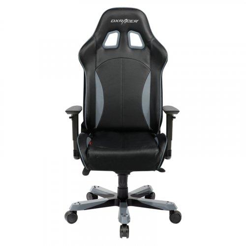 Кресло для геймеров King OH/KB57/NG