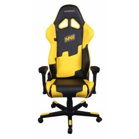 Кресло для геймеров Racing OH/RF21/NY/NAVI