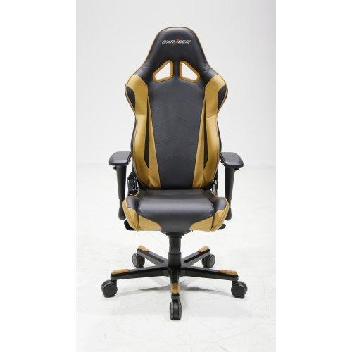 Кресло для геймеров Racing OH/RJO/NC