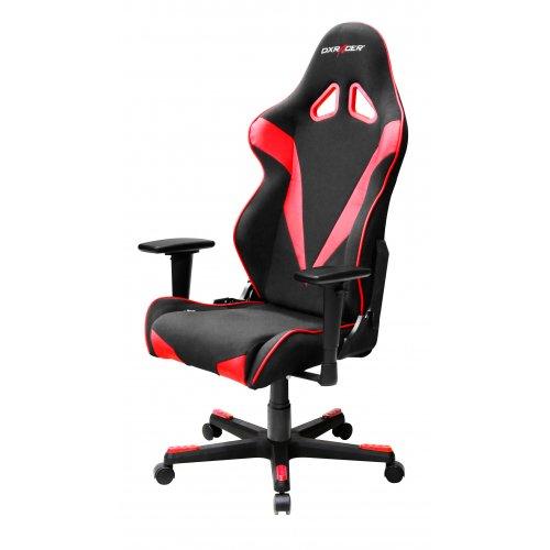 Кресло для геймеров Racing OH/RW109/NR