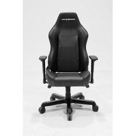 Кресло для геймеров Wide OH/WYO/N
