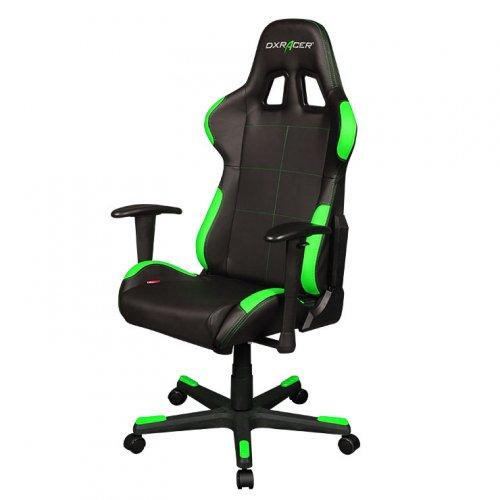 Кресло для геймеров FORMULA OH/FD99/NE