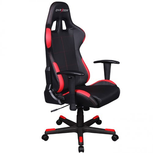 Кресло для геймеров DXRACER FORMULA OH/FD99/NR