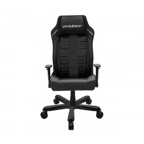 Кресло для геймеров DXRACER BOSS OH/BE120/N