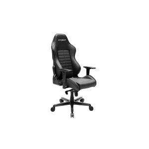 Кресло для геймеров DXRACER DRIFTING OH/DJ133/N