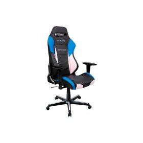 Кресло для геймеров DXRACER DRIFTING OH/DM61/NWB