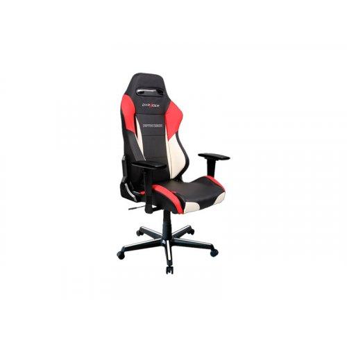 Кресло для геймеров DXRACER DRIFTING OH/DM61/NWR