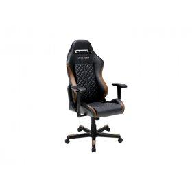Кресло для геймеров DXRACER DRIFTING OH/DF73/NC
