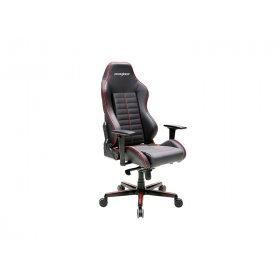 Кресло для геймеров DXRACER DRIFTING OH/DJ188/NR