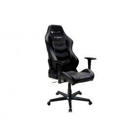 Кресло для геймеров DXRACER DRIFTING OH/DM166/N