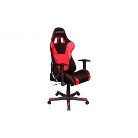 Кресло для геймеров DXRACER FORMULA OH/FD101/NR