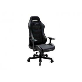 Кресло для геймеров DXRACER IRON OH/IS166/N