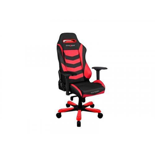Кресло для геймеров Iron OH/IS166/NR