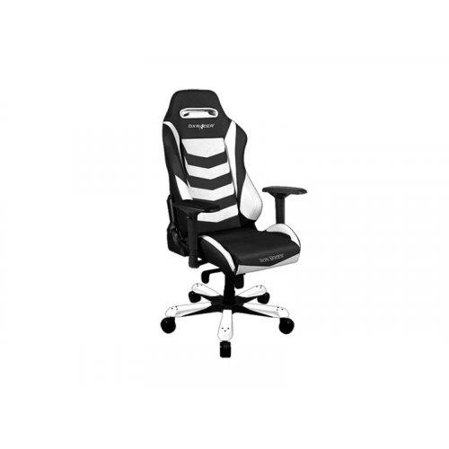 Кресло для геймеров Iron OH/IS166/NW
