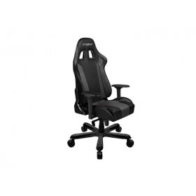 Кресло для геймеров DXRACER KING OH/KS06/N