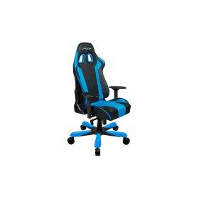 Кресло для геймеров DXRACER KING OH/KS06/NB