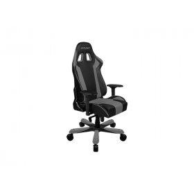 Кресло для геймеров DXRACER KING OH/KS06/NG