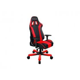 Кресло для геймеров DXRACER KING OH/KS06/NR