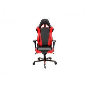 Кресло для геймеров DXRACER RACING OH/RV001/NR