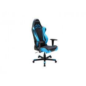 Кресло для геймеров DXRACER RACING OH/RB1/NB