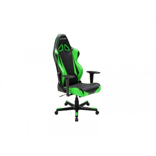 Кресло для геймеров DXRACER RACING OH/RB1/NЕ