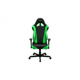Кресло для геймеров DXRACER RACING OH/RЕ0/NЕ