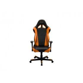 Кресло для геймеров DXRACER RACING OH/RЕ0/NО