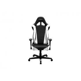 Кресло для геймеров DXRACER RACING OH/RЕ0/NW