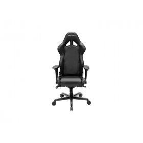 Кресло для геймеров DXRACER RACING OH/RV001/N