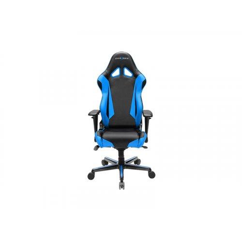 Кресло для геймеров DXRACER RACING OH/RV001/NB