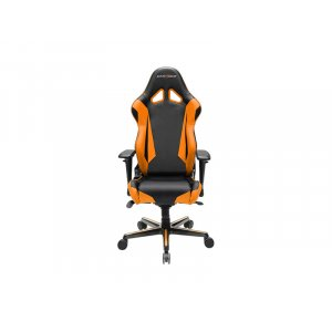 Кресло для геймеров DXRACER RACING OH/RV001/NO