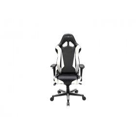 Кресло для геймеров DXRACER RACING OH/RV001/NW