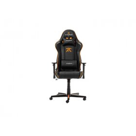 Кресло для геймеров DXRACER RACING OH/RZ58/N FNATIC Special Edition