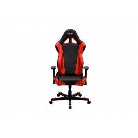 Кресло для геймеров DXRACER RACING OH/RЕ0/NR
