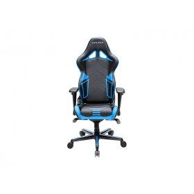 Кресло для геймеров DXRACER RACING OH/RV131/NB