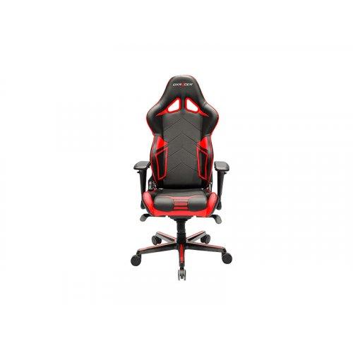 Кресло для геймеров DXRACER RACING OH/RV131/NR