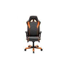 Кресло для геймеров DXRACER SENTINEL OH/SJ00/NО