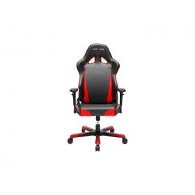 Кресло для геймеров DXRACER TANK OH/TS29/NR